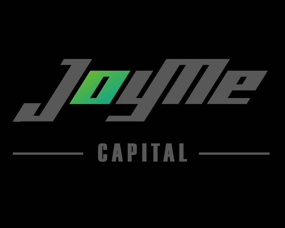 Joyme Capital